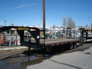 trailer rental 24 foot.gooseneck. trailer Small 300x225 Gooseneck Trailer Rentals