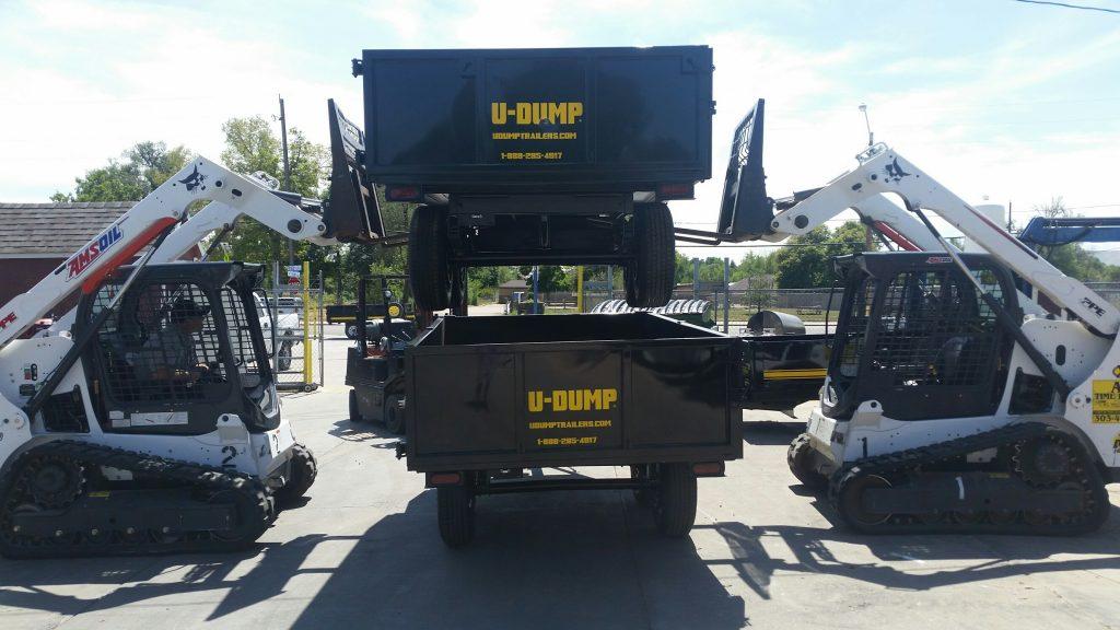 new-dump-trailers